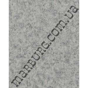 Обои IMAGINE 31756 Marburg
