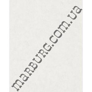 Обои IMAGINE 31753 Marburg