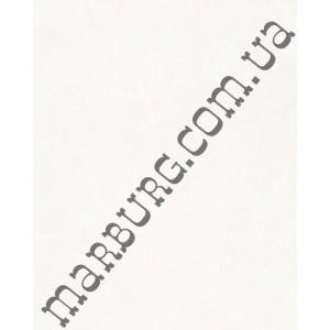 Обои IMAGINE 31759 Marburg