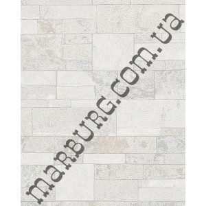 Обои IMAGINE 31763 Marburg