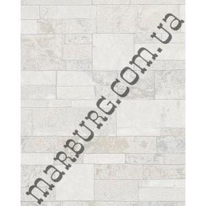 Обои IMAGINE 31762 Marburg