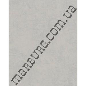 Обои IMAGINE 31760 Marburg