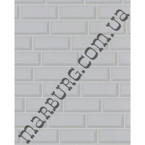 Обои IMAGINE 31768 Marburg