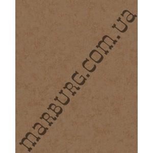 Обои IMAGINE 31774 Marburg