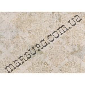 Обои IMAGINE 31776 Marburg