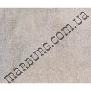 Обои IMAGINE 31777 Marburg
