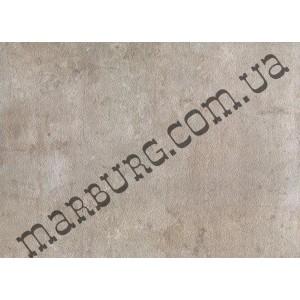 Обои IMAGINE 31778 Marburg