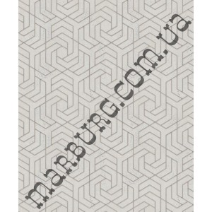Обои City Glam 32308 Marburg