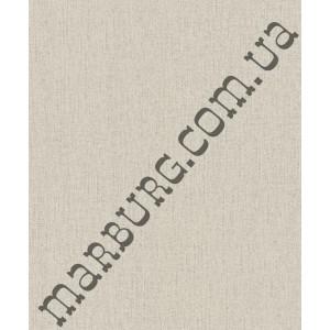 Обои Natural Vibes  32370 Marburg