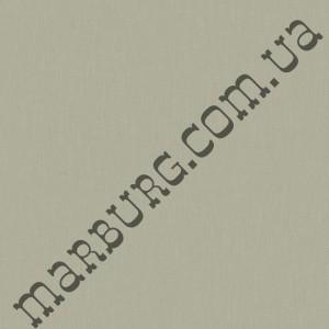 Обои IMAGINE 31718 Marburg