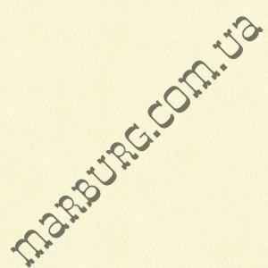 Обои IMAGINE 31719 Marburg