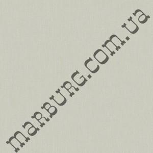 Обои IMAGINE 31720 Marburg