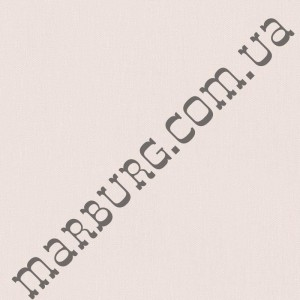 Обои IMAGINE 31729 Marburg