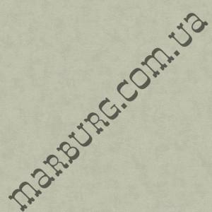 Обои DUNE 32418 Marburg