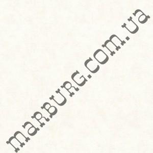 Обои DUNE 32437 Marburg