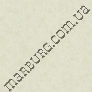 Обои DUNE 32438 Marburg