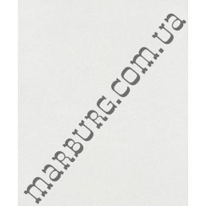 Обои DUNE 32501 Marburg