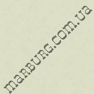 Обои DUNE 32440 Marburg