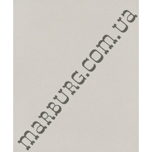 Обои DUNE 32502 Marburg