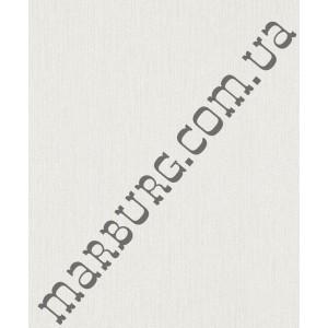 Обои New Romantic 30301 Marburg