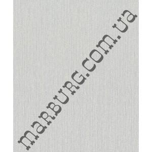 Обои New Romantic 30303 Marburg