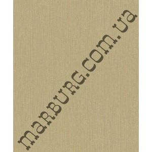 Обои New Romantic 30304 Marburg