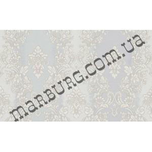 Обои New Romantic 30316 Marburg