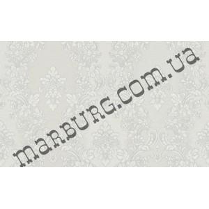 Обои New Romantic 30317 Marburg