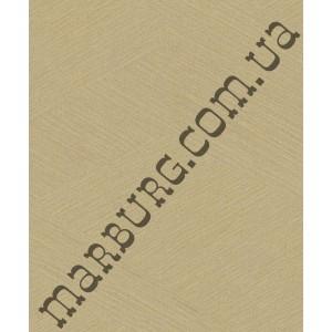 Обои New Romantic 30322 Marburg