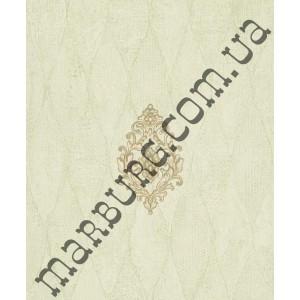 Обои New Romantic 30327 Marburg
