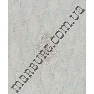 Обои New Romantic 30329 Marburg