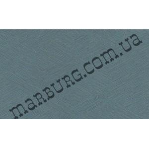Обои New Romantic 30320 Marburg