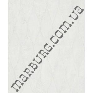 Обои New Romantic 30333 Marburg