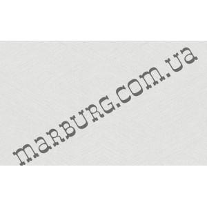Обои New Romantic 30323 Marburg