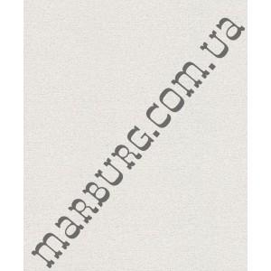 Обои New Romantic 30339 Marburg
