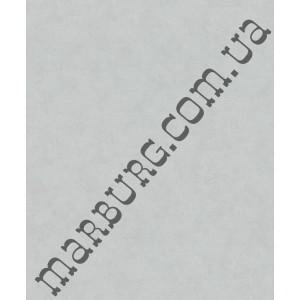Обои SHADES 32407 Marburg