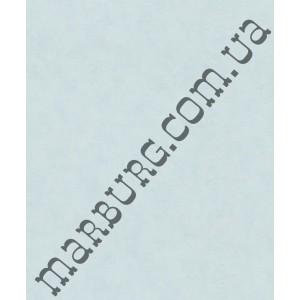 Обои SHADES 32409 Marburg