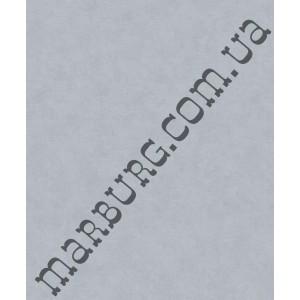 Обои SHADES 32408 Marburg