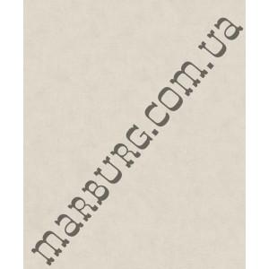 Обои SHADES 32426 Marburg
