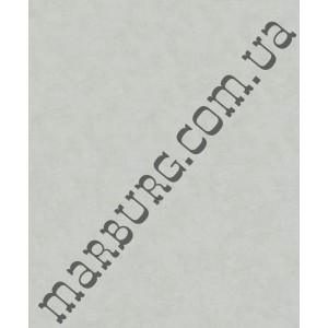 Обои SHADES 32416 Marburg