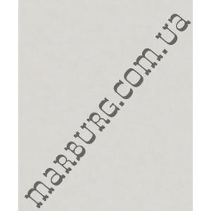 Обои SHADES 32419 Marburg