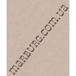 Обои SHADES 32433 Marburg