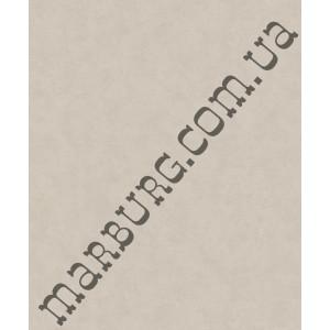 Обои SHADES 32428 Marburg