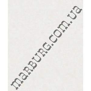 Обои SHADES 32437 Marburg