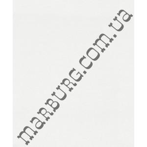 Обои SHADES 32441 Marburg