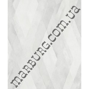 Обои SHADES 32452 Marburg
