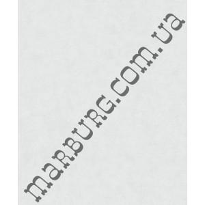 Обои SHADES 32403 Marburg