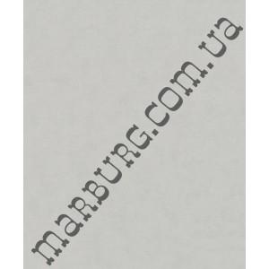 Обои SHADES 32401 Marburg