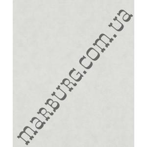 Обои SHADES 32402 Marburg