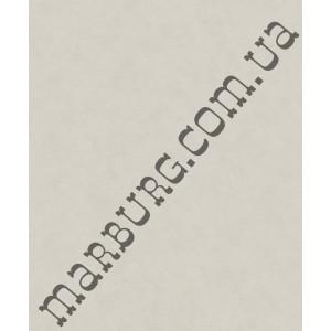 Обои SHADES 32440 Marburg